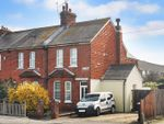 Thumbnail for sale in Pevensey Bay Road, Eastbourne