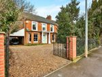 Thumbnail for sale in May Villas, Norwich Road, Dereham