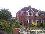 Property history Templeway West, Lydney GL15