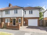 Thumbnail to rent in Sutherland Avenue, Sunbury-On-Thames