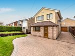 Thumbnail for sale in Holly Dene, Armthorpe, Doncaster