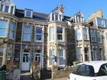 Thumbnail for sale in Edgcumbe Avenue, Newquay