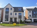 Thumbnail for sale in Harold Hines Way, Trentham, Stoke-On-Trent