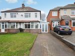 Thumbnail for sale in Canley Road, Canley Gardens, Coventry, West Midlands