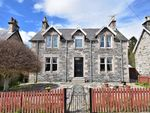 Thumbnail for sale in Grant Road, Grantown-On-Spey