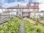 Thumbnail to rent in Burgess Avenue, London