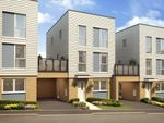 """Thumbnail to rent in """"Moore"""" at Temple Hill, Dartford"""