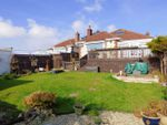 Thumbnail for sale in Spring Hill, Worle, Weston-Super-Mare
