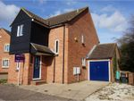 Thumbnail for sale in Collingwood Road, South Woodham Ferrers