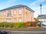 Thumbnail to rent in Vane Close, Wynyard, Billingham