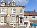 Thumbnail for sale in Oakleigh Road North, Whetstone, London