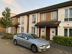 Thumbnail to rent in Autumn Way, West Drayton, 9Ge