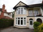 Thumbnail for sale in Crewe Road, Wistaston, Crewe, Cheshire