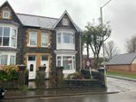 Thumbnail to rent in Abernant Road, Aberdare, Mid Glamorgan