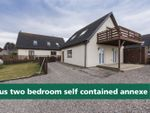 Thumbnail for sale in Croy, Inverness, Highland