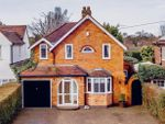 Thumbnail for sale in Tilehouse Green Lane, Knowle, Solihull