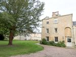 Thumbnail to rent in Hope Hall, Thorner Lane, Wetherby