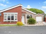 Thumbnail for sale in 23 Lang Road, Troon