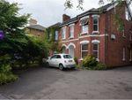 Thumbnail for sale in 187 Upper Grosvenor Road, Tunbridge Wells