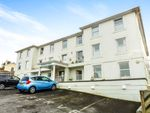 Thumbnail for sale in Higher Erith Road, Torquay
