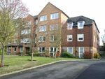 Thumbnail for sale in Park Court, 63-65 Wickham Road, Beckenham