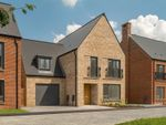 """Thumbnail to rent in """"Gosford"""" at Godstow Road, Wolvercote, Oxford"""