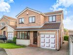 Thumbnail for sale in Heather Court, Outwood, Wakefield