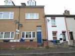 Thumbnail to rent in William Street, Grays, Essex
