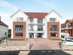 Thumbnail for sale in Sunnydowns Apartments, 18 Abbey Road, Rhos On Sea, Colwyn Bay