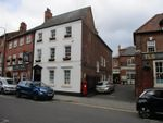 Thumbnail to rent in 15 Churchgate, Retford, Nottinghamshire