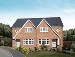 Thumbnail to rent in Formby Road, Halling, Kent