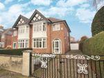 Thumbnail for sale in Fellows Road, Beeston, Nottingham