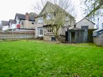 Thumbnail to rent in Highfield Gardens, London