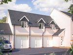 """Thumbnail to rent in """"The Stamford"""" at Oak Leaze, Patchway, Bristol"""