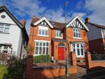 Thumbnail for sale in Salop Road, Batchley, Redditch