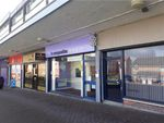 Thumbnail to rent in The Braes Shopping Centre, 51 Dougrie Drive, Castlemilk, Glasgow