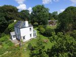Thumbnail for sale in Uphill, Callington