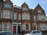 Thumbnail to rent in Haldon Road, Exeter