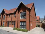 Thumbnail to rent in Marchment Square, Peterborough