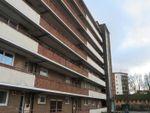 Thumbnail to rent in Haddonfield, London