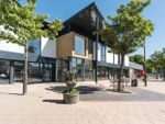 Thumbnail to rent in Suite F, Cotgrave Business Hub, Candleby Lane, Nottingham
