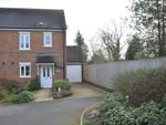 Thumbnail for sale in Jubilee Way, Holmer Green, High Wycombe