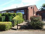 Thumbnail to rent in Lowfield Avenue, Ashton-Under-Lyne