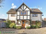 Thumbnail for sale in Western Road, Nazeing, Waltham Abbey