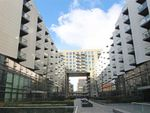 Thumbnail to rent in Baltimore Wharf, London