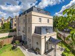 Thumbnail to rent in Weston Park, Weston Park, Bath