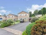 Thumbnail for sale in Rockingham Gardens, Sutton Coldfield, West Midlands