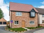 Thumbnail for sale in Mill Stone Green, East Wretham, Thetford