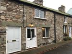 Thumbnail to rent in Chancery Lane, Hay-On-Wye