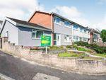 Thumbnail for sale in Brynhyfryd, Glynneath, Neath